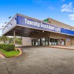 Photo of Comfort Inn Towradgi Beach
