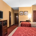 Photo of Comfort Inn Lancaster - Rockvale Outlets
