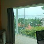 Foto di Village Hotel Changi by Far East Hospitality