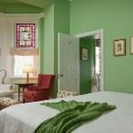 Photo de Cornerstone Bed & Breakfast