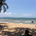 Beach View, near Soi 5