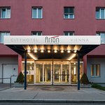 Photo of Arion Cityhotel Vienna