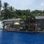 Photo de Serenity Resort & Residences Phuket