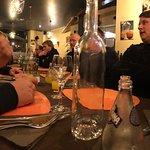 Photo de Restaurant L'Olivier