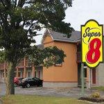 Photo of Super 8 Kingston