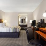 Foto di Country Inn & Suites By Carlson, El Paso Sunland Park
