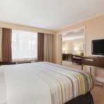 Holiday Inn El Paso West-Sunland Park