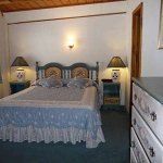 Guest Room6