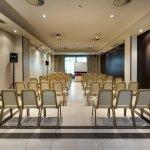 959529 Meeting Room