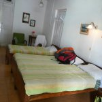 YWCA OOTY ROOMS AND OUTLOOK