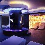 Photo of Romeo Hotel