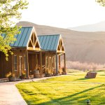 Photo of Sorrel River Ranch Resort and Spa