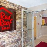 Photo de Red Roof Inn Clifton Park