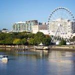 The Sebel South Brisbane Foto