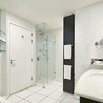 Photo of Lyon Marriott Hotel Cite Internationale