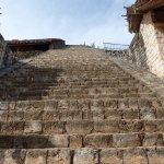 Foto de Ek Balam Mayan Ruins