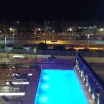 Photo of Hotel Volga