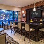 Foto di Fairfield Inn & Suites Keene Downtown