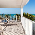Courtyard by Marriott Marathon Florida Keys
