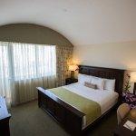 Photo of Verdanza Hotel