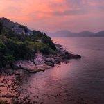 Foto de U Zenmaya Phuket