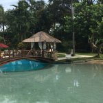 Photo de The Laguna, a Luxury Collection Resort & Spa