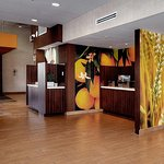 Photo of Fairfield Inn & Suites Los Angeles Rosemead