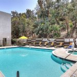 Fairfield Inn & Suites Los Angeles Rosemead Foto