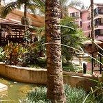 Wasini All Suite Hotel Foto