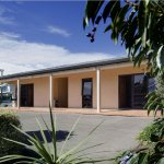 Photo of Fairley Motor Lodge