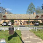 The Country Kitchen at Callaway Gardens