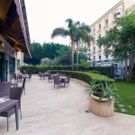 Photo of Mercure Catania Excelsior