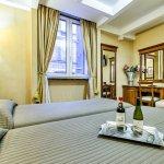 Photo of Hotel 2000 Roma