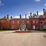 Photo of Champneys Tring