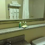 Photo of Quality Inn & Suites Mississauga