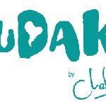 Photo of Sudaka