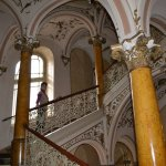 Photo of Hotel Slovan