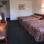 Foto de Indian Trail Motel