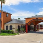 Photo of Americas Best Value Inn & Suites San Benito