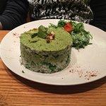 Avocado Φωτογραφία