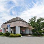 Photo of Americas Best Value Inn - Baton Rouge / Seigen Lane