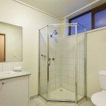 Quality Inn & Suites Knox Foto