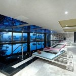 Photo de The Bodrum by Paramount Hotels & Resorts