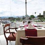 Foto de Wyndham Costa Del Sol Cajamarca