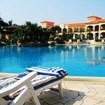Photo of Hillview Golf Resort Dongguan
