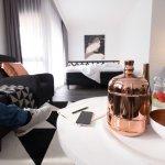 Photo of Apollo Hotel Lelystad City Centre