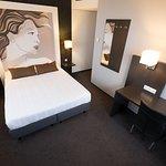 Photo of Apollo Hotel Breda City Centre