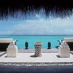 Photo of Taj Exotica Resort & Spa