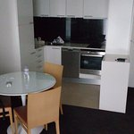 Adina Apartment Hotels Copenhagen Foto