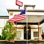 Photo of Red Roof Inn Carrollton